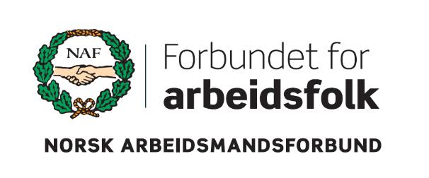 norsk arbeidsmandforbund
